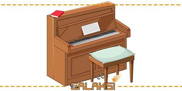 Hangi Piyanoyu Almalıyım?
